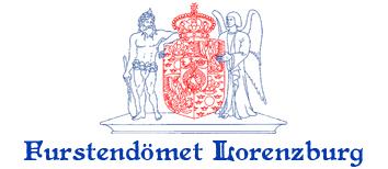 Furstendömet Lorenzburg